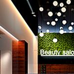 Салон красоты в ЖК